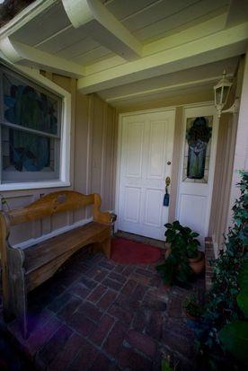 23132 Sylvan St, Woodland Hills, CA 91367