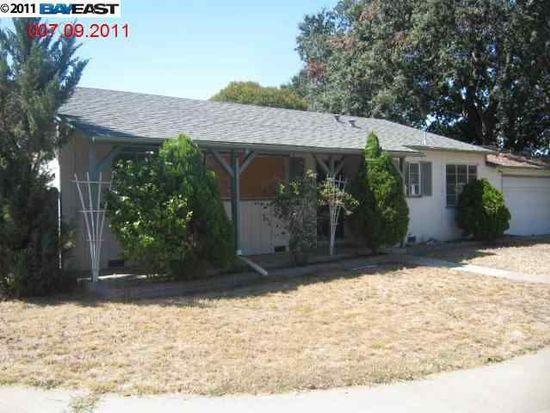 3054 Windsor Pl, Concord, CA 94518