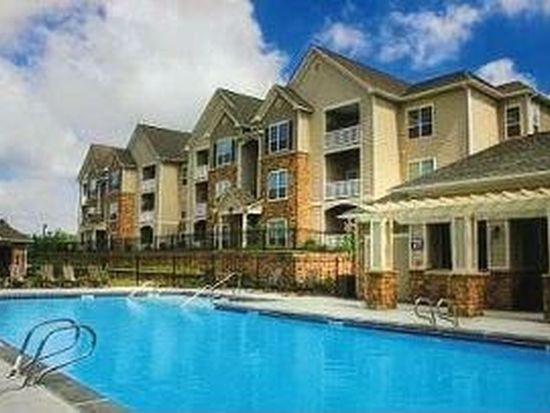 Who lives at 100 wesley stonecrest cir lithonia ga for Stonecrest builders
