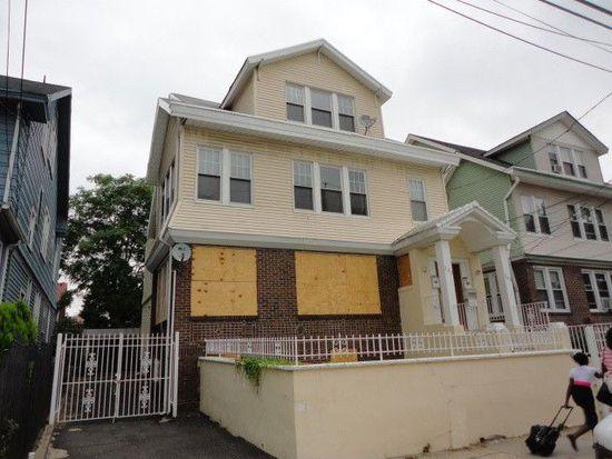 263-265 Goldsmith Ave, Newark, NJ 07112