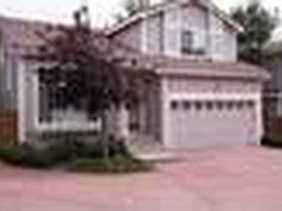 1323 Braewood Ave, Highlands Ranch, CO 80129