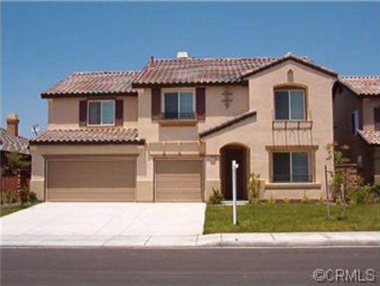 31694 Wintergreen Way, Murrieta, CA 92563