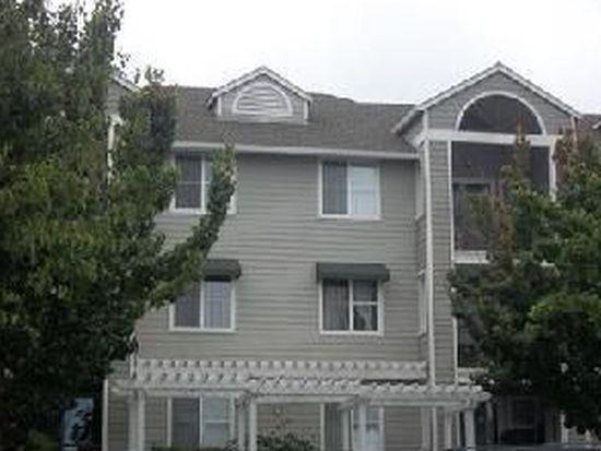 1982 W Bayshore Rd APT 223, East Palo Alto, CA 94303