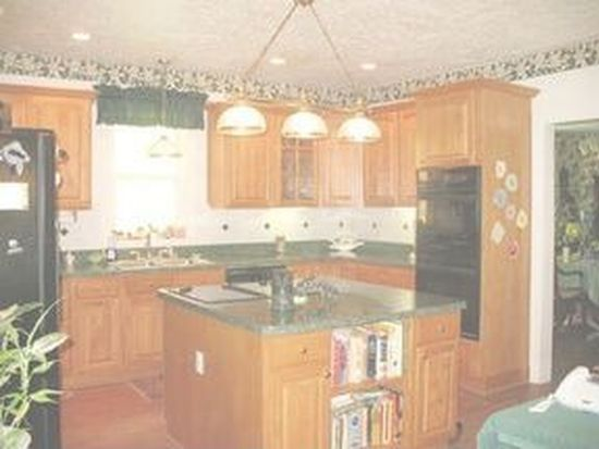 970 Hardbarger Rd, Buchanan, VA 24066