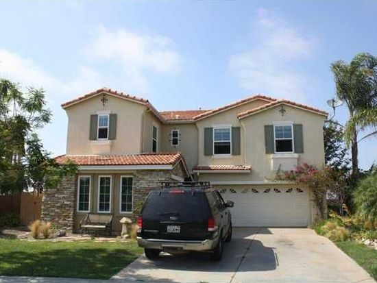 4814 Sea Water Ln, San Diego, CA 92154
