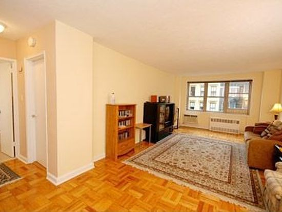 415 E 85th St APT 4D, New York, NY 10028