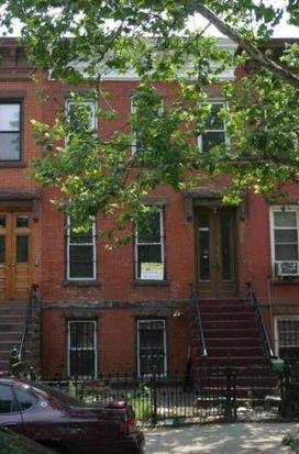492 Decatur St, Brooklyn, NY 11233