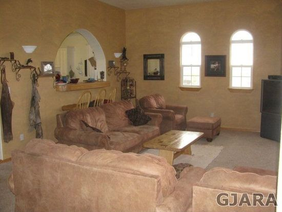 15620 Ds Rd, Glade Park, CO 81523