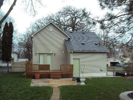 241 7th Ave N, Fort Dodge, IA 50501