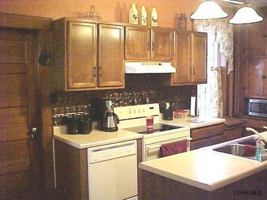 3209 Lincoln Hwy, Stoystown, PA 15563