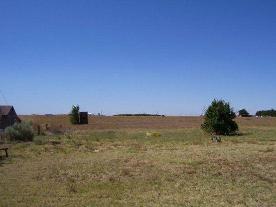2114 Us Highway 380, Brownfield, TX 79316