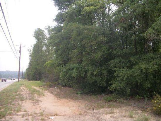 3580 Peach Orchard Rd, Augusta, GA 30906