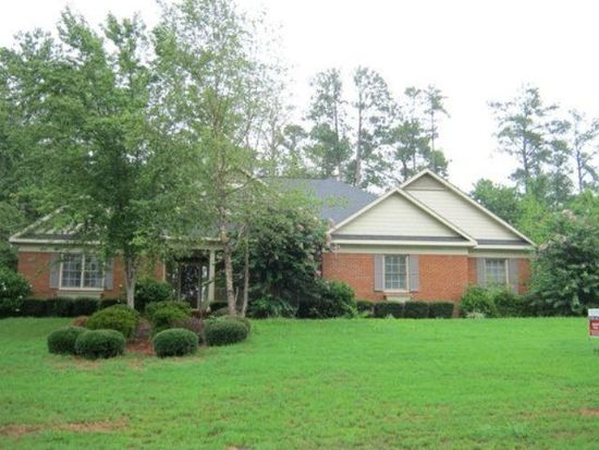 8049 Highlands Dr, Midland, GA 31820