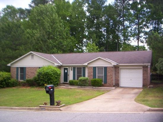 7234 Citation Dr, Columbus, GA 31909