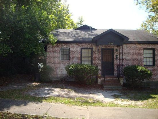 1232 9th St, Columbus, GA 31906