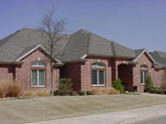 4606 102nd St, Lubbock, TX 79424