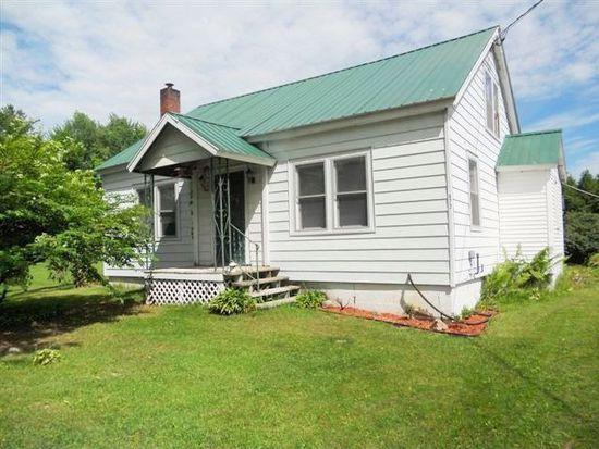 672 Irish Settlement Rd, Plattsburgh, NY 12901