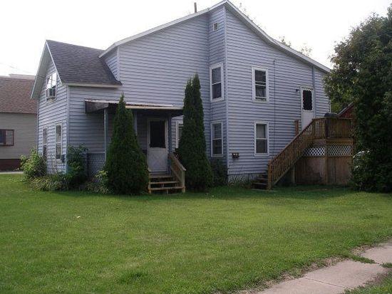 4957 S Catherine St, Plattsburgh, NY 12901