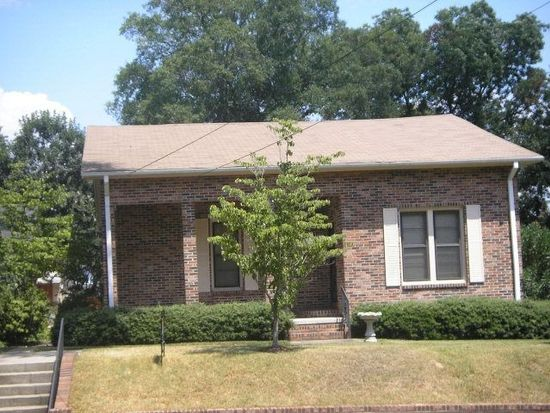 815 N 8th Ave, Laurel, MS 39440