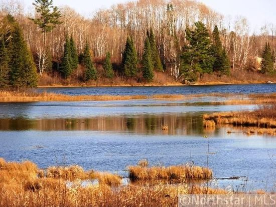 32305 Little East Lake Rd, Bigfork, MN 56628