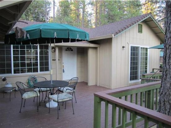 6451 Potter Ln, Foresthill, CA 95631