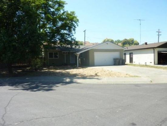 103 Wyckoff Way, Woodland, CA 95695