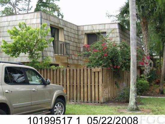 12357 Woodrose Ct APT 3, Fort Myers, FL 33907