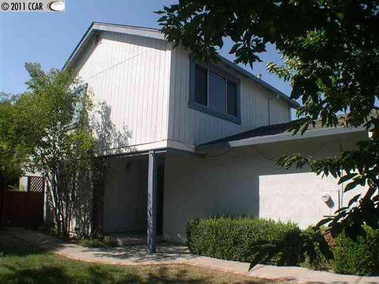 5373 Wisteria Way, Livermore, CA 94551