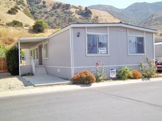 4901 Green River Rd SPC 11, Corona, CA 92880
