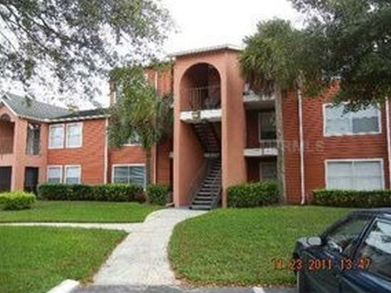 4768 Walden Cir # 340, Orlando, FL 32811