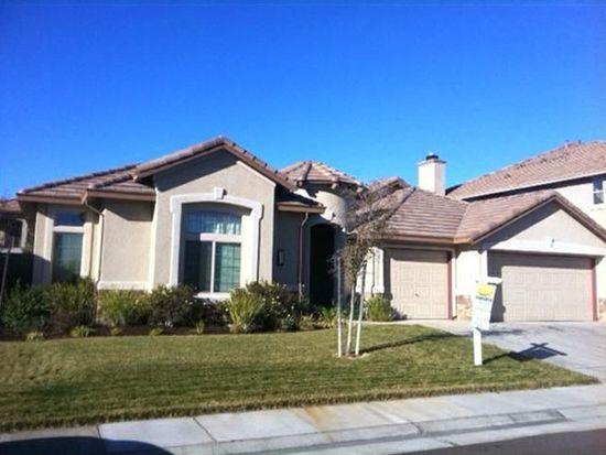 4400 Malana Way, Rancho Cordova, CA 95742
