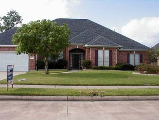 6040 Barrington Ave, Beaumont, TX 77706