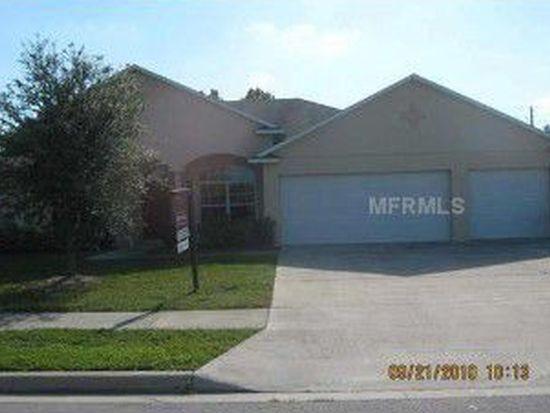 1744 Winged Elm Pl, Winter Garden, FL 34787