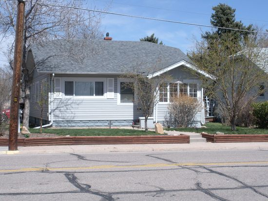 1515 15th St, Greeley, CO 80631