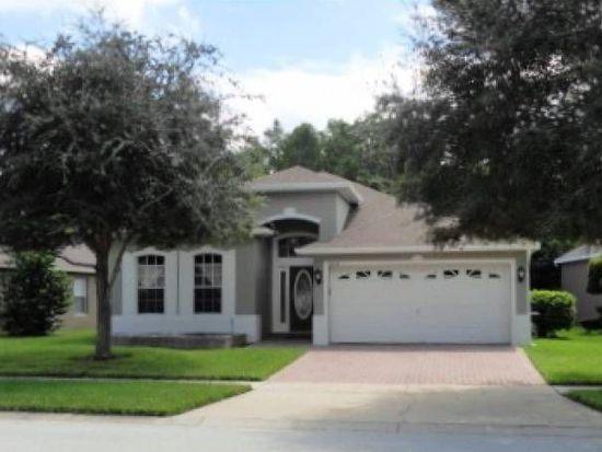 2854 Daybreak Dr, Orlando, FL 32825