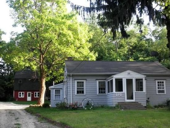 272 Great Rd, Stow, MA 01775