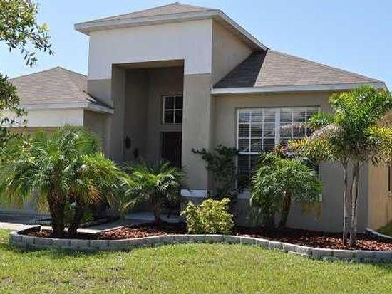 8611 Sandy Plains Dr, Riverview, FL 33578