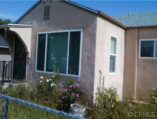 568 Avenue K, Calimesa, CA 92320