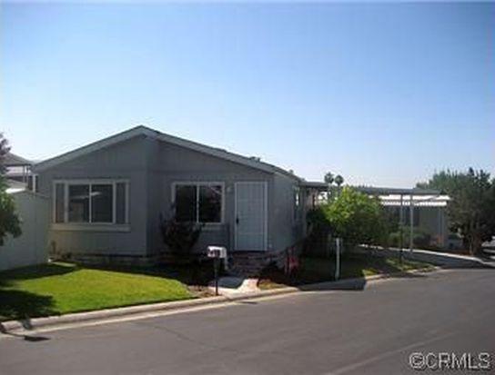 2692 Highland Ave, Highland, CA 92346