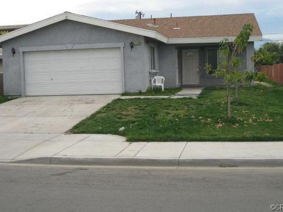 7753 Elmwood Rd, San Bernardino, CA 92410
