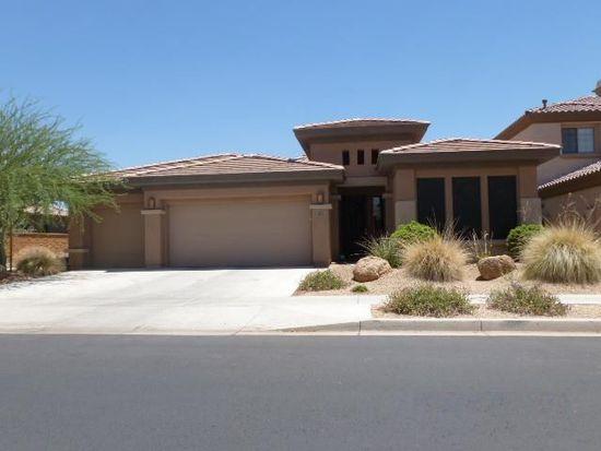 31421 N 20th Ave, Phoenix, AZ 85085