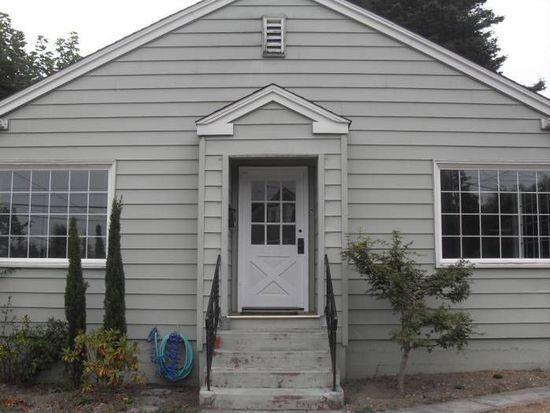 2709 N Stevens St, Tacoma, WA 98407