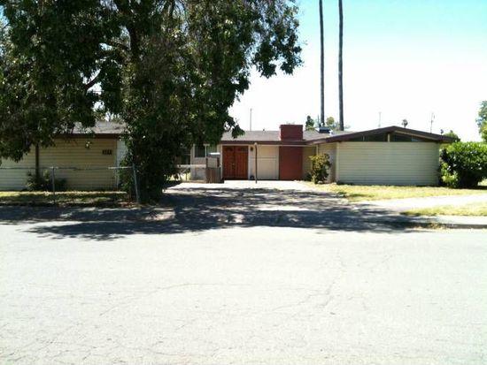 115 Danrose Dr, Vallejo, CA 94589