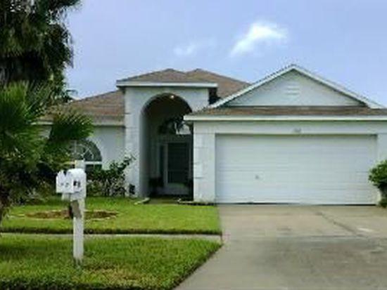 3709 Bellewater Blvd, Riverview, FL 33578