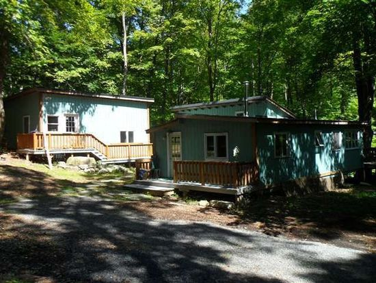 150 Mountain Rest Rd, New Paltz, NY 12561