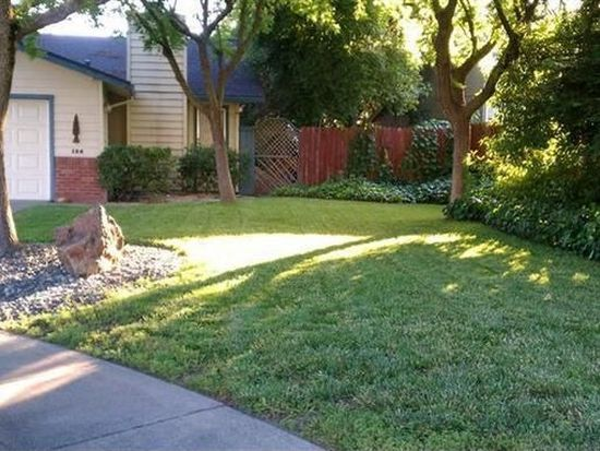 136 Incline Ct, Vacaville, CA 95687