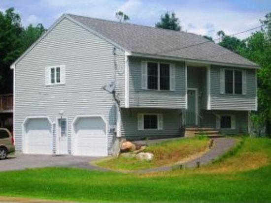 3 Sugar Makers Way, Wilton, NH 03086