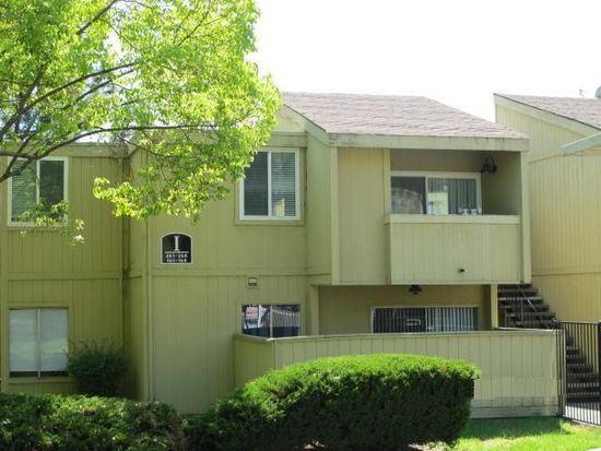 1333 N Camino Alto UNIT 162, Vallejo, CA 94589