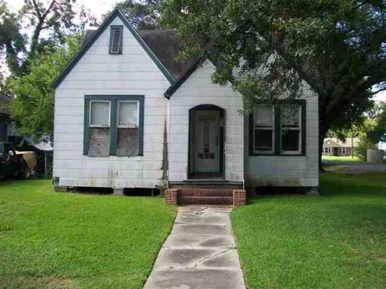 410 E Threadneedle St, Beaumont, TX 77705
