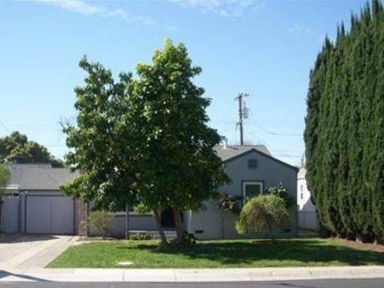 417 11th St, West Sacramento, CA 95691